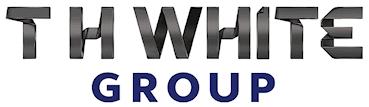 T H WHITE Group